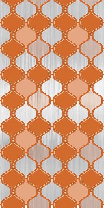 MozMetals_Graphix_Morocco_Mandarin_orange-black+grey-clear_sheet