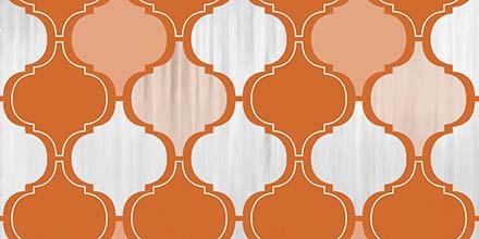 MozMetals_Graphix_Morocco_Mandarin_orange-black+grey-clear_thumb