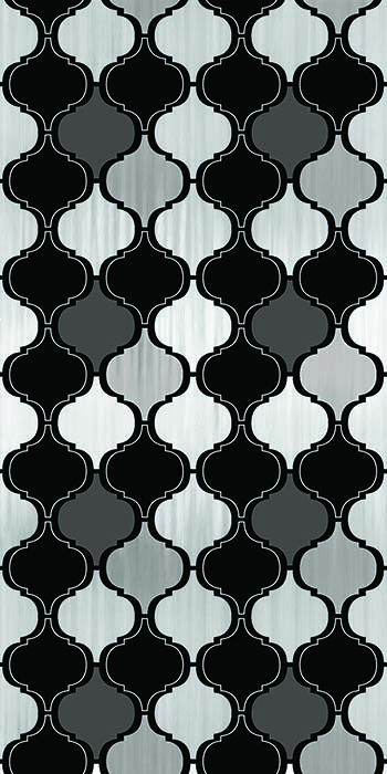MozMetals_Graphix_Morocco_Onyx_black+grey-clear_sheet