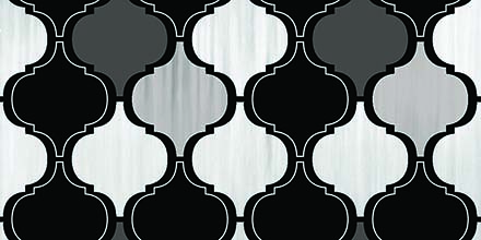 MozMetals_Graphix_Morocco_Onyx_black+grey-clear_thumb