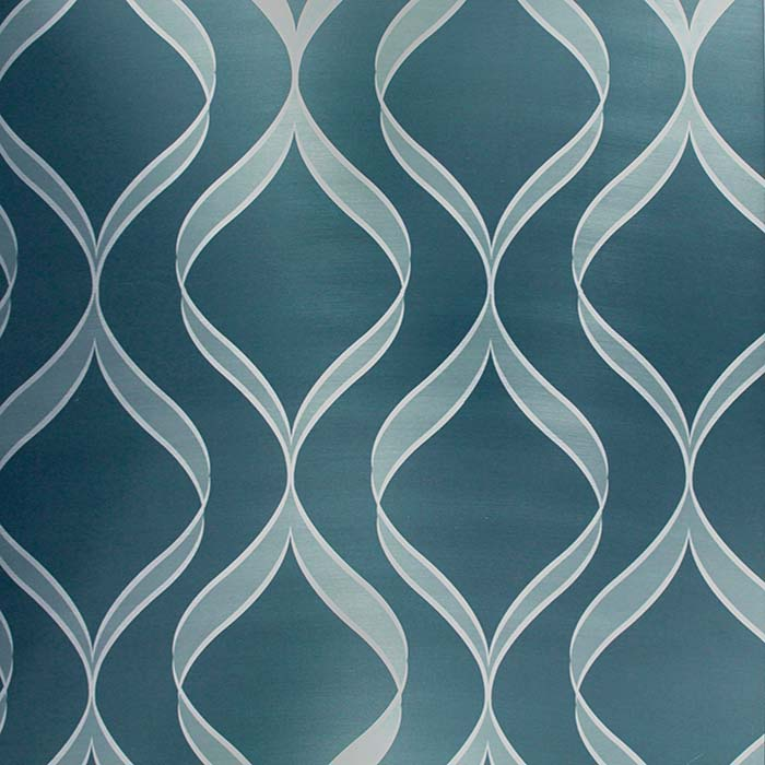 MozMetals_Graphix_marrakesh_denim_blue-black+grey-clear-white_2x2