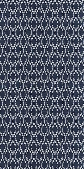 MozMetals_Graphix_marrakesh_denim_blue-black+grey-clear-white_sheet