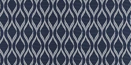 MozMetals_Graphix_marrakesh_denim_blue-black+grey-clear-white_thumb