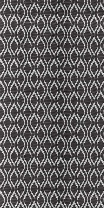 MozMetals_Graphix_marrakesh_onyx_black+grey_sheet