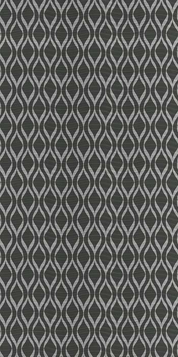 MozMetals_Graphix_marrakesh_smoke_black+grey-clear_sheet