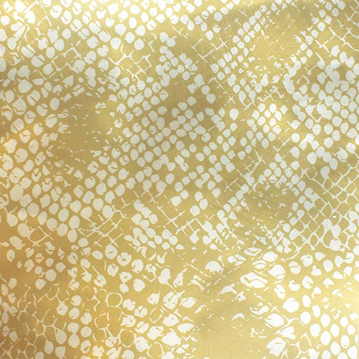 MozMetals_Graphix_serpentine_honey_tan-clear_2x2