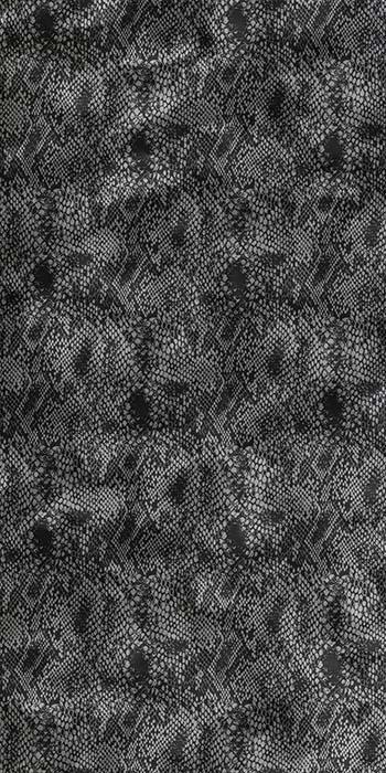 MozMetals_Graphix_serpentine_onyx_black+grey-clear_sheet