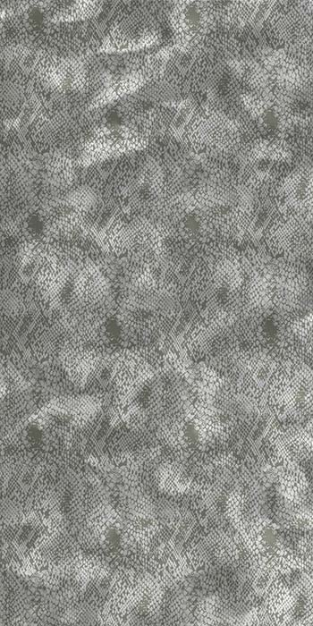 MozMetals_Graphix_serpentine_slate_black+grey-clear_sheet