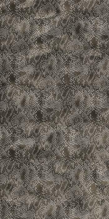 MozMetals_Graphix_serpentine_taupe_black+grey-tan-yellow_sheet