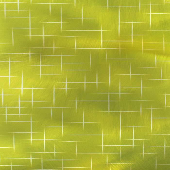 MozMetals_Graphix_tabby_chartreuse_green-yellow_2x2