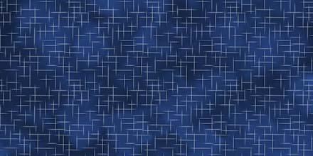 MozMetals_Graphix_tabby_cobalt_blue_thumb