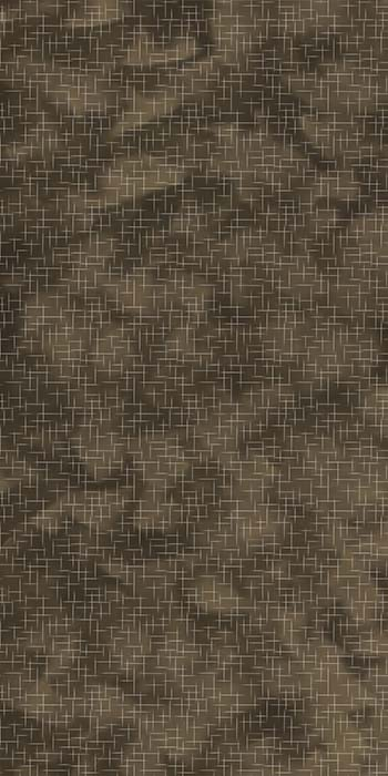 MozMetals_Graphix_tabby_hazel_tan-black+grey-orange_sheet