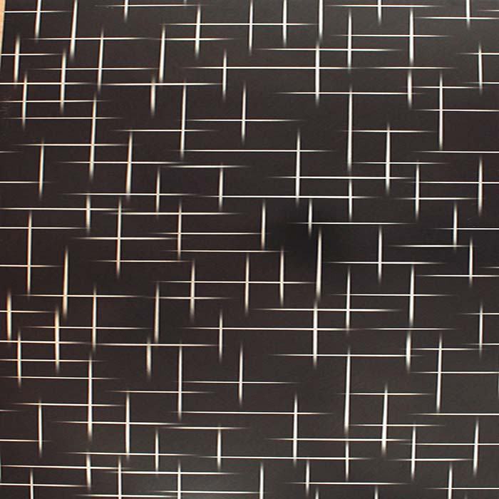 MozMetals_Graphix_tabby_onyx_black+grey_2x2