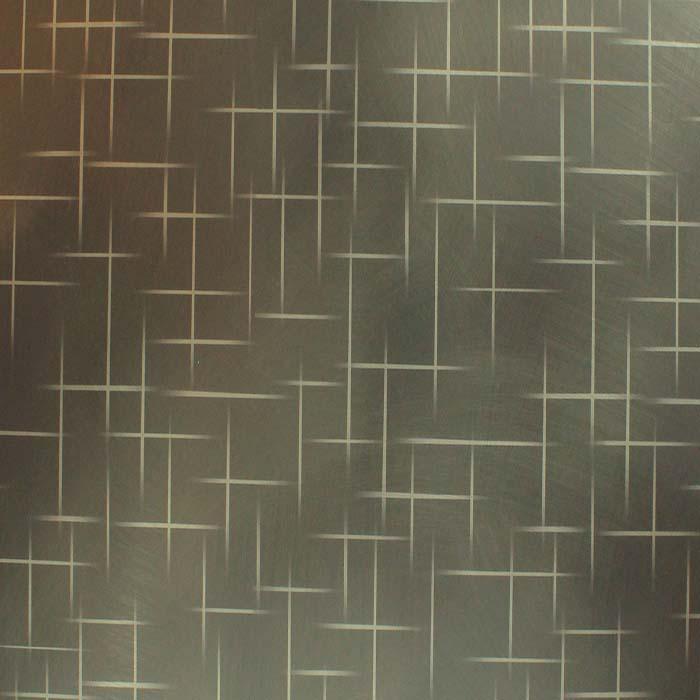 MozMetals_Graphix_tabby_smoke_black+grey_2x2
