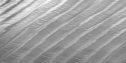 Ripples_clear