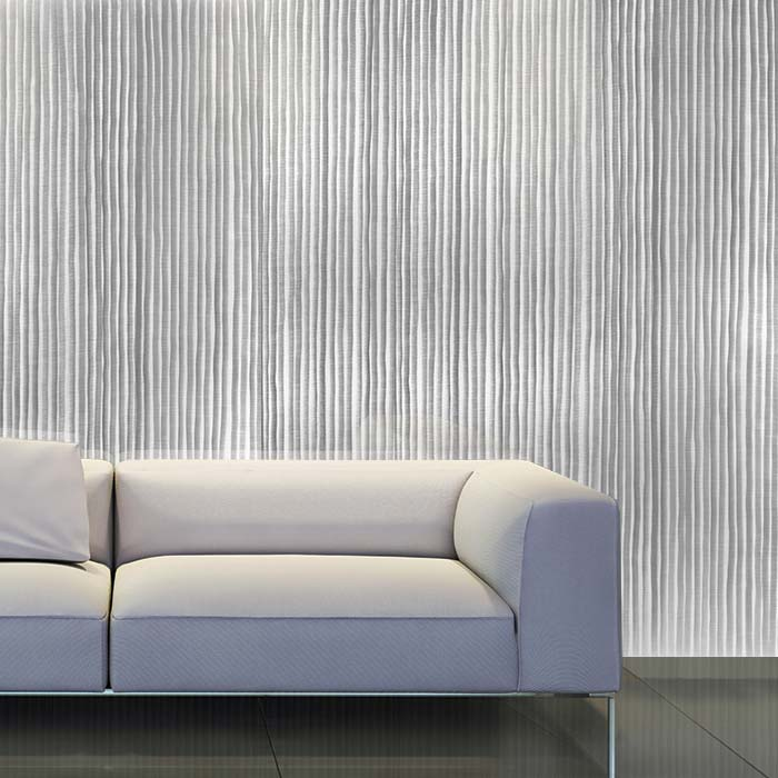 White Couch- CNC Bamboo_RGBcolor