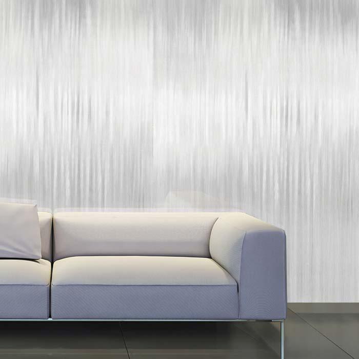 White Couch- CNC Coarse