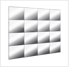 flat-walls