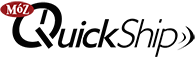 quickship_logo