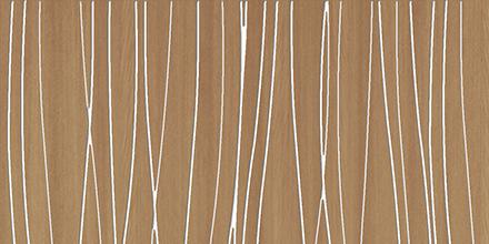 Strings_light chestnut_440x220
