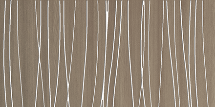 Strings_titanium_440x220