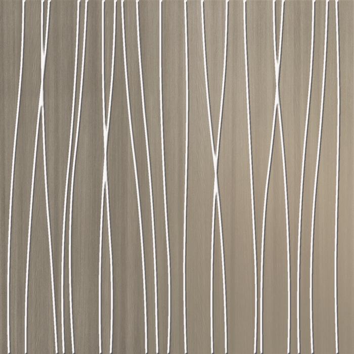 Strings_titanium_closeup