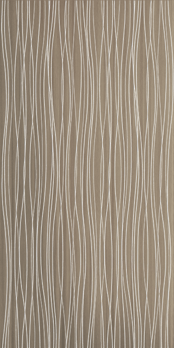 Strings_titanium_sheet