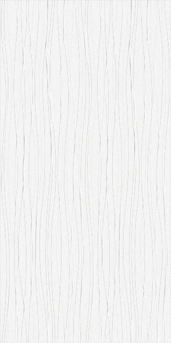 Strings_white sand_sheet