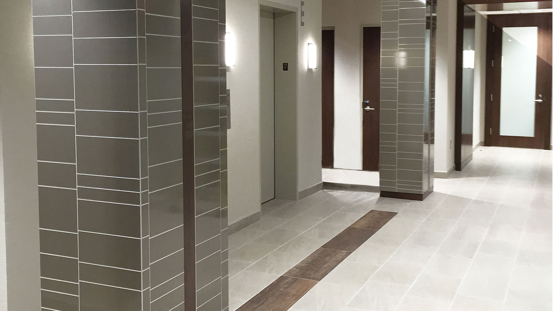 Square Columns Cc150 Moz Designs Decorative Metal And