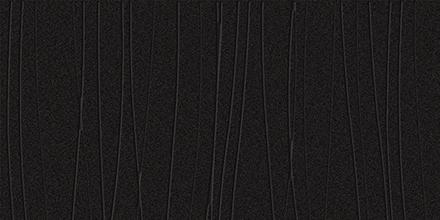 Black Sand Powder, Metal Engravings Collection