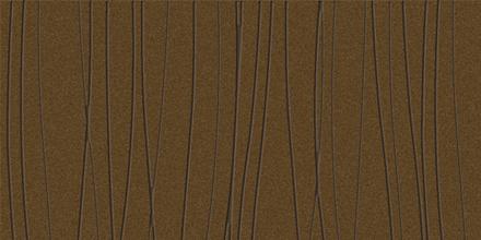 Bronze Sand Powder, Metal Engravings Collection