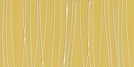 Goldrush, Metal Engravings Collection
