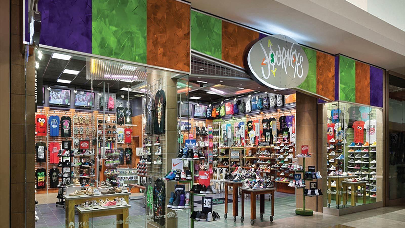 retail-journeys