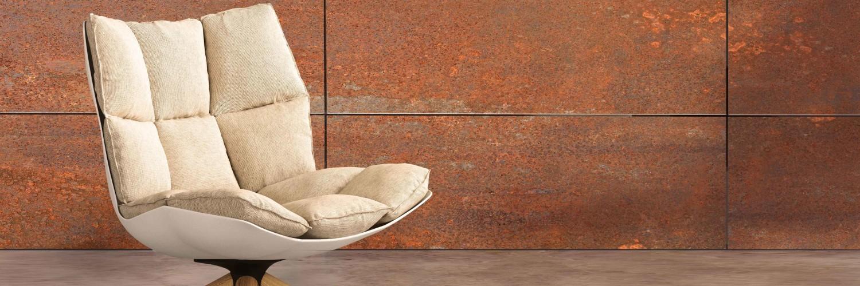 slider-patina-wall