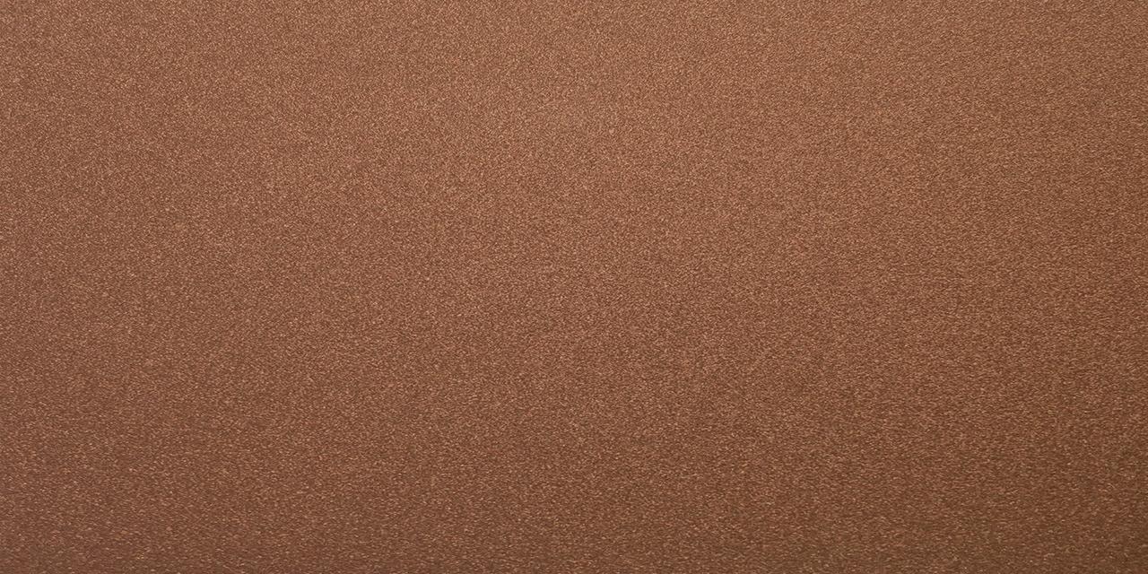 Powder Coat Moz Designs Decorative Metal And