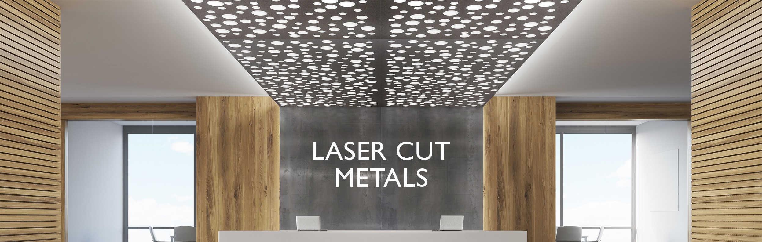 Material Showcase Laser Cut Collection Moz Designs