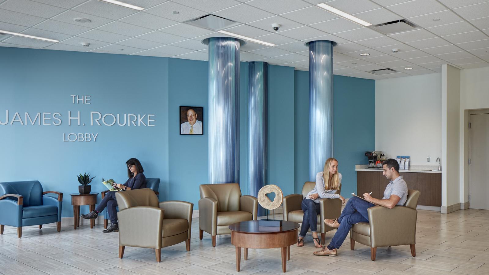 McLaren Karmanos Cancer Institute