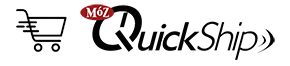 quickship_logo-2